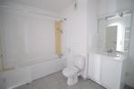 Vente Appartement 4 pièces 81m² BAYONNE - Photo 3