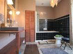Vente Maison 8 pièces 339m² SAUBRIGUES - Photo 5