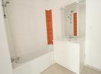 Vente Appartement 3 pièces 63m² BAYONNE - Photo 3