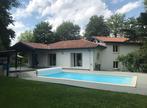 Vente Maison 5 pièces 160m² URCUIT - Photo 3