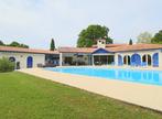 Vente Maison 7 pièces 258m² SAINT ANDRE DE SEIGNANX - Photo 4