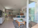 Vente Appartement 3 pièces 70m² BAYONNE - Photo 6