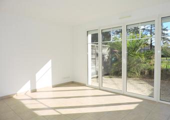 Vente Maison 3 pièces 65m² URT - Photo 1