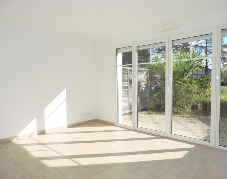 Vente Maison 3 pièces 65m² URT - photo