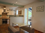 Vente Maison 7 pièces 161m² SAINT PIERRE D IRUBE - Photo 5