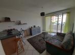 Location Appartement 2 pièces 34m² Tarnos (40220) - Photo 2