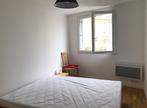 Location Appartement 2 pièces 44m² Biarritz (64200) - Photo 3