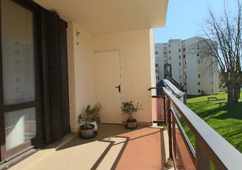Vente Appartement 2 pièces 55m² SAINT PIERRE D IRUBE - Photo 1