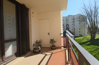 Vente Appartement 2 pièces 55m² SAINT PIERRE D IRUBE - photo