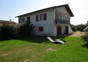 Vente Maison 6 pièces 170m² VILLEFRANQUE - Photo 1