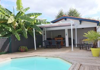 Vente Maison 6 pièces 130m² URCUIT - Photo 1