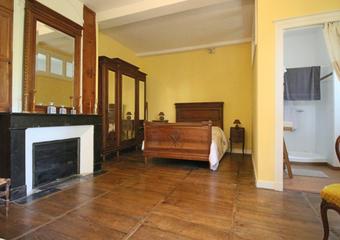 Vente Maison 8 pièces 339m² SAUBRIGUES