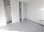 Vente Appartement 4 pièces 81m² BAYONNE - Photo 4