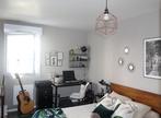 Vente Appartement 3 pièces 70m² ANGERS - Photo 4