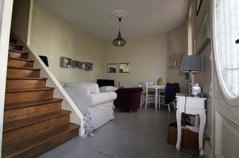 Vente Maison 4 pièces 85m² ANGERS - Photo 1