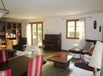 Vente Maison 7 pièces 160m² BOUCHEMAINE - Photo 5