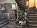 Vente Maison 11 pièces 480m² CHALONNES SUR LOIRE - Photo 4