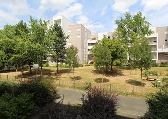 Vente Appartement 5 pièces 90m² Angers - photo