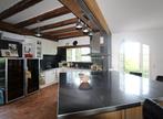 Vente Maison 8 pièces 266m² SAINT BARTHELEMY D ANJOU - Photo 1