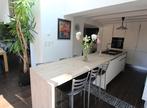 Vente Maison 7 pièces 170m² SAINT AUGUSTIN DES BOIS - Photo 4
