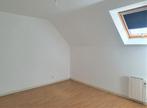 Vente Maison 6 pièces 132m² ANGERS - Photo 5