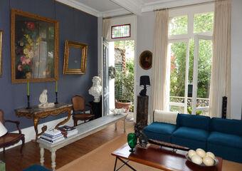 Vente Maison 9 pièces 225m² ANGERS - photo