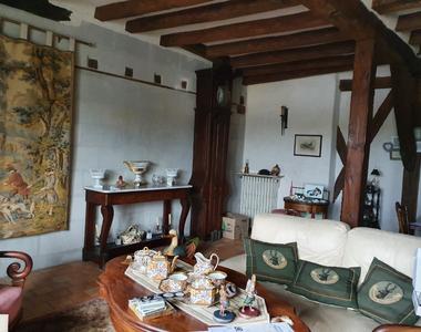 Vente Maison 7 pièces 230m² ANGERS - photo