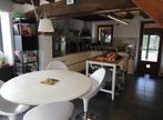 Vente Maison 10 pièces 298m² SAINT MARTIN DU FOUILLOUX - Photo 3