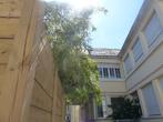 Vente Appartement 6 pièces 132m² ANGERS - Photo 7