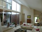 Vente Maison 9 pièces 250m² SAINT LAMBERT LA POTHERIE - Photo 2