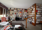 Vente Maison 8 pièces 240m² BLAISON GOHIER - Photo 7