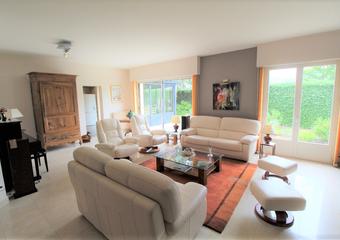 Vente Maison 6 pièces 177m² ANGERS - photo