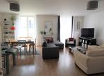 Vente Appartement 5 pièces 109m² angers - Photo 1