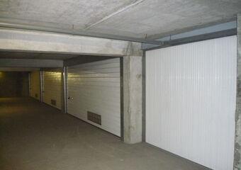 Vente Garage Angers - Photo 1