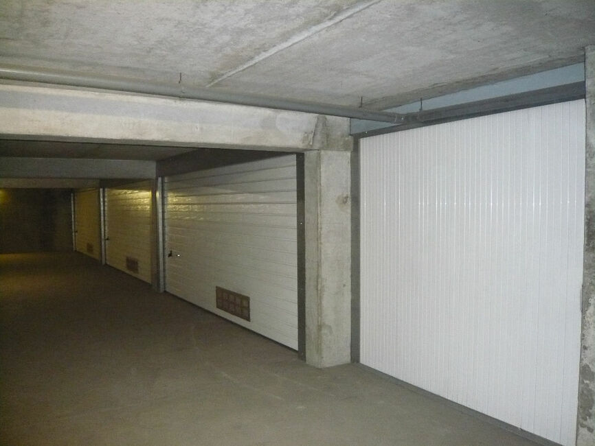 Vente garage angers 139588 for Garage auto angers