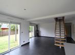 Vente Maison 6 pièces 116m² BRIOLLAY - Photo 1