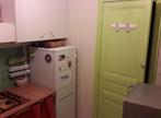 Vente Appartement 2 pièces 38m² ANGERS - Photo 3