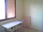 Vente Appartement 1 pièce 36m² ANGERS - Photo 3