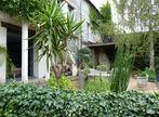 Vente Maison 8 pièces 306m² SAINT MATHURIN SUR LOIRE - Photo 1
