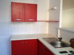 Vente Appartement 3 pièces 86m² angers - Photo 2