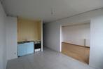 Vente Appartement 1 pièce 33m² ANGERS - Photo 3