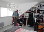 Vente Maison 5 pièces 135m² La Bohalle - Photo 6