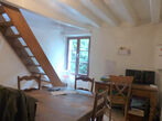 Vente Maison 2 pièces 41m² SAINT JEAN DE LA CROIX - Photo 2