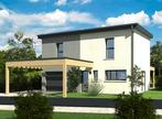 Vente Maison 5 pièces 115m² soulaire et bourg - Photo 6