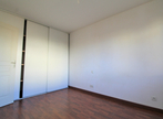 Vente Appartement 4 pièces 74m² TRELAZE - Photo 2