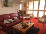 Vente Appartement 5 pièces 92m² Angers - Photo 2