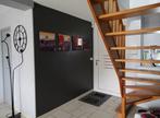 Vente Maison 7 pièces 153m² ANGERS - Photo 3