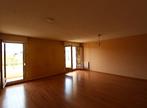 Vente Appartement 5 pièces 90m² Angers - Photo 2