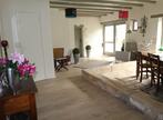 Vente Maison 12 pièces 370m² SAINT JEAN DES MAUVRETS - Photo 16