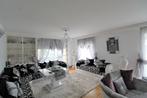 Vente Appartement 5 pièces 148m² ANGERS - Photo 4